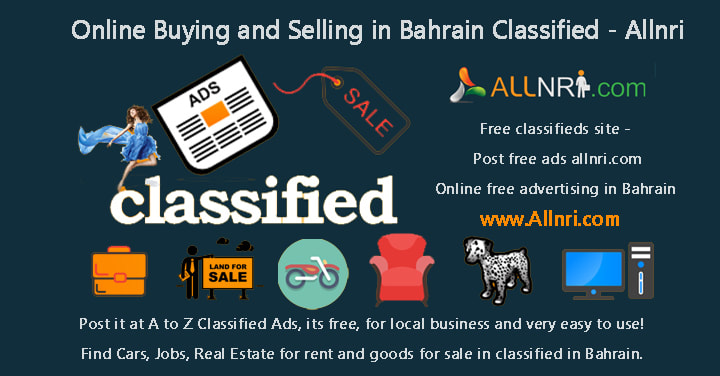 560f97e4aa Free classified ads is an online ad site for real estate